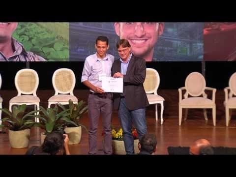 Alunos de Jornalismo são destaque no Prêmio Fundect de Jornalismo Científico
