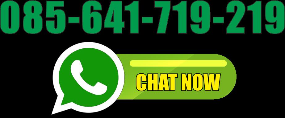 tombol chat wa  - jamhuriweb