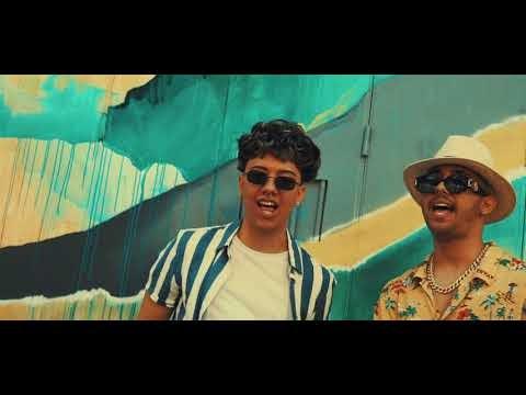 NO SE CONFORMA - Young Vene ft. Robledo, SamiTheprince & CubanBeef