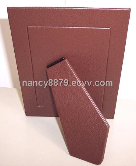 How To Make An Easel Back I Know The Answer Will Be Simple By