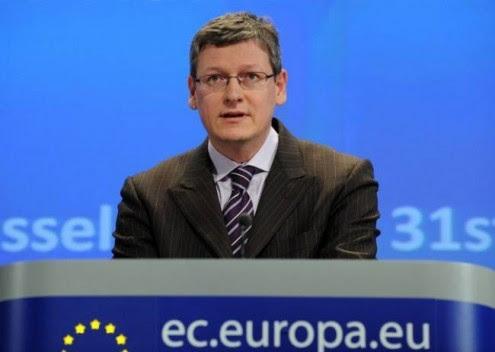 οι-βρυξέλλες-θεωρούν-απαραίτητη-την-αύξηση-μισθών-στη-Γερμανία