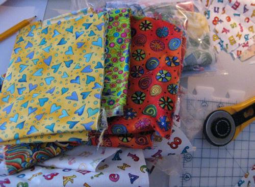 365-8 :: att-fabric