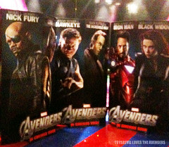 AVENGERS-STANDEES-01