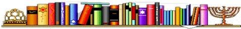 http://issachar5.files.wordpress.com/2010/01/book-divider.jpg