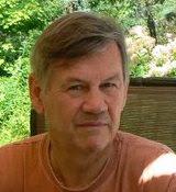 http://goldenageofgaia.com/wp-content/uploads/2013/04/John-Smallman-new-head-shot.jpg