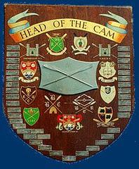 hoc-shield