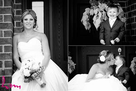 HRM Photography   Blog   Lisa   Mike {West Haven Golf and
