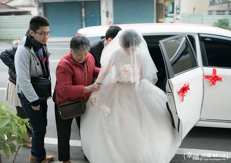 台南婚攝131228_0735_45.jpg