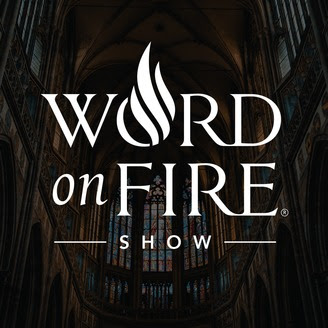 Image result for word on fire show