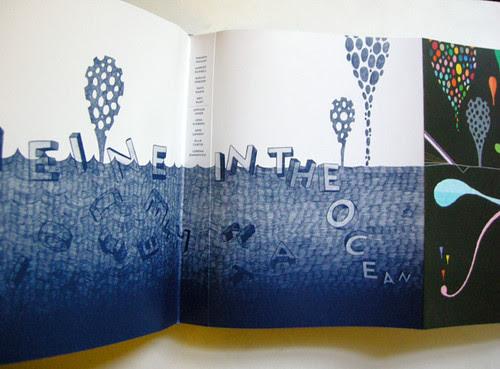 Book_TheExquisiteBook4, Book Cover Design