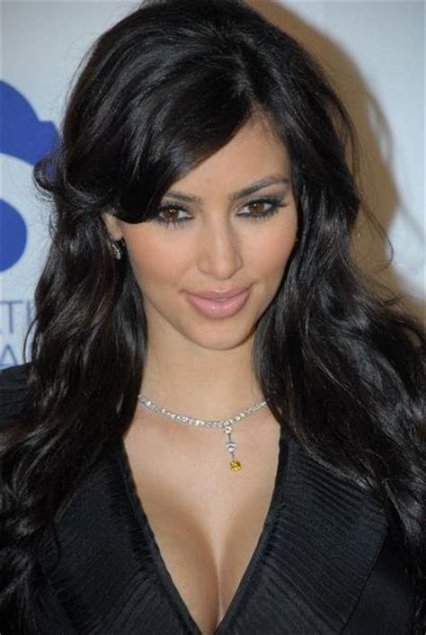 Its official, Kim Kardashian is married to Kris Humphries