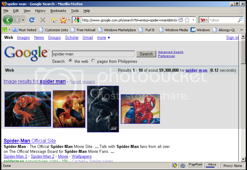 how to optimized images for search engines,optimized images for SEO