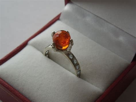 Custom Dragonball Z Engagement Ring by Cicmil Crowns