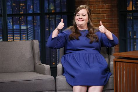 SNL's Aidy Bryant Is Engaged to Conner O'Malley