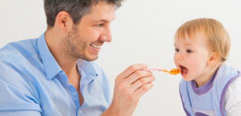 windeln.de Magazin » Ratgeber Schwangerschaft, Baby ...