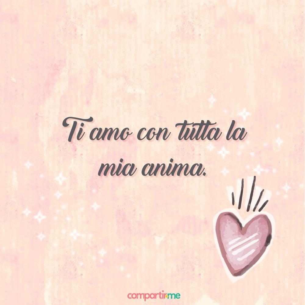 Palabras De Amor En Italiano Unifeed Club