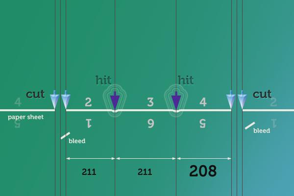 step-005e