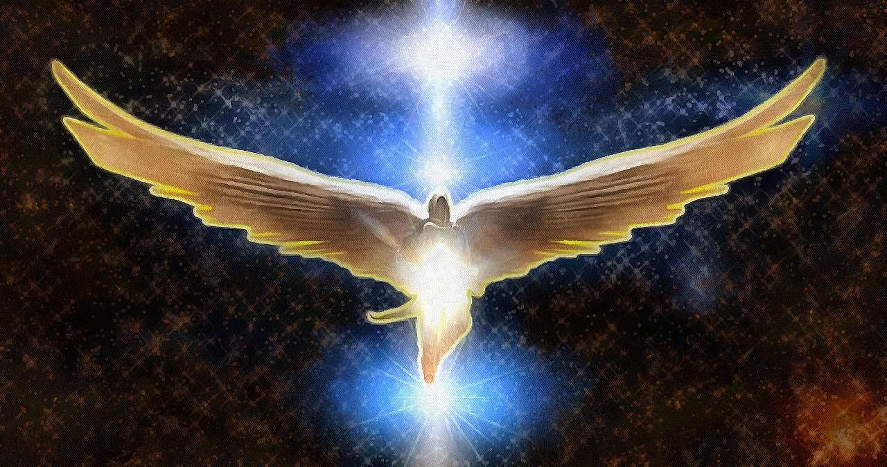 Image result for google images of angels