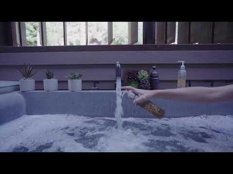 Serie Epicteto para adolescentes: Episodio 5 Armoniza tus actos