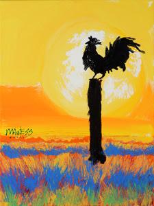 Art By Mpm Michael P Maness Paintings Artwork Gallery Good