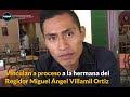 Hermanos del Regidor del PRI de Tepoztlán lesionan a vecino, le causan lesión craneal