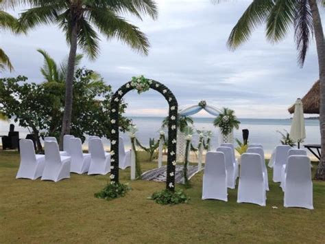 Lomani Island Resort   UPDATED 2017 Prices, Reviews