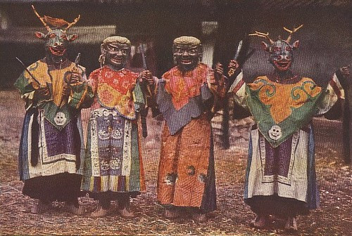 devil dancers2