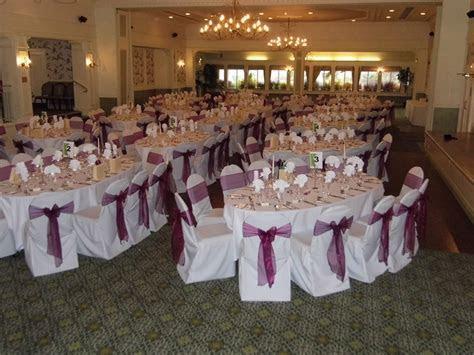 Birmingham Botanical Gardens   Wedding & Party Venues