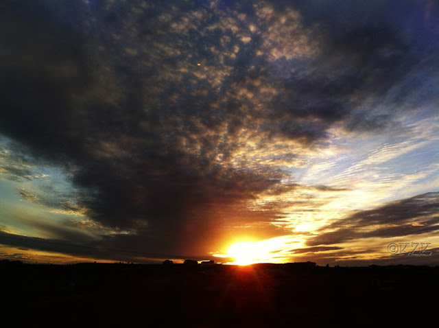 IMG_3567e Sunset