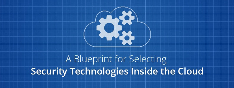 blueprint-blog-banner.jpg
