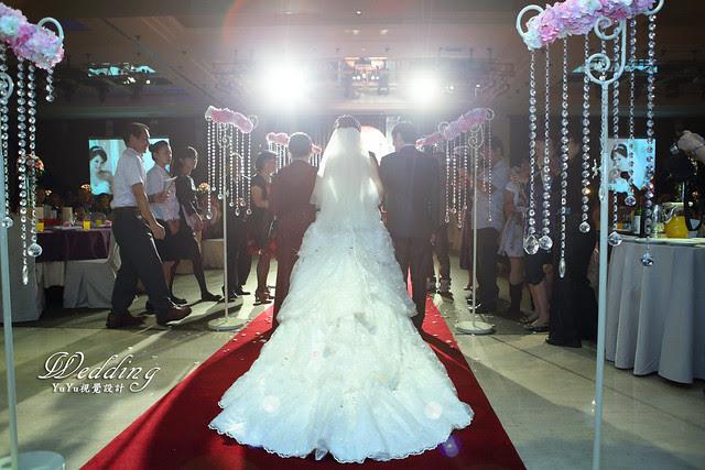婚禮紀錄 (104)