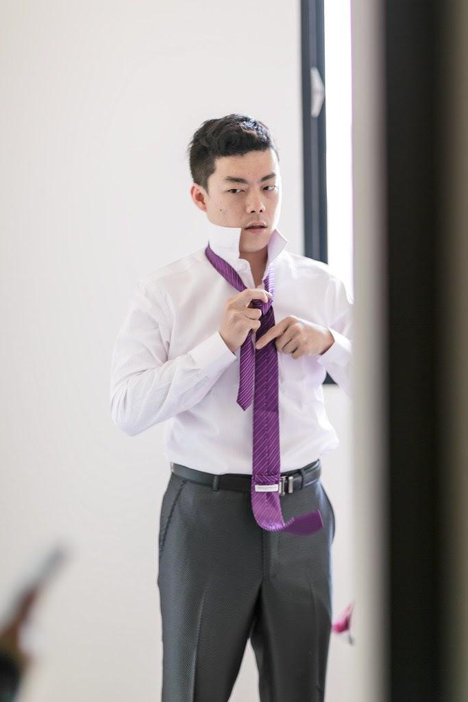 承威&雅芳 婚禮紀錄 (2)