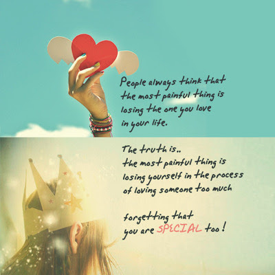 Quotes About Loving Someone So Much Tumblr Tumblr