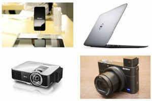 Pros and cons of buying a gadget from abroad