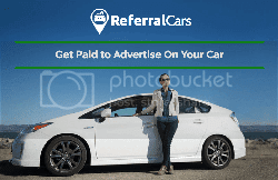 photo ReferralCars 250x162_zps66gfyfuy.png