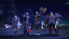 World Of Warcraft Videos Guides News Und Mehr