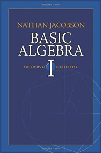 A Basic Course in Applied Mathematics
