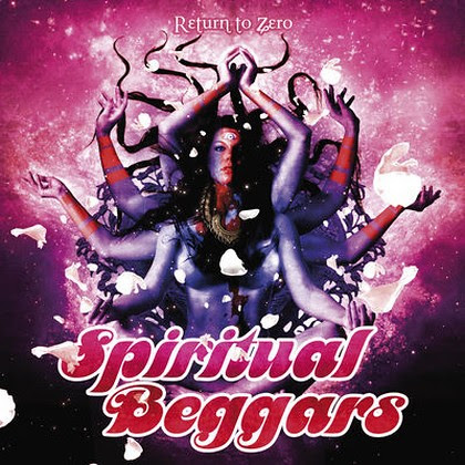 Spirirual-beggars-Return-To-Zero-jpg