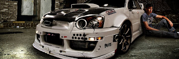 Tuned Cars wallpapers 6 Tuned Cars wallpapers Car wallpapers, Cars, Car tuning