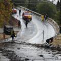 16 california mudslide