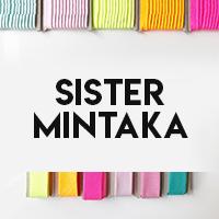 Sister Mintaka