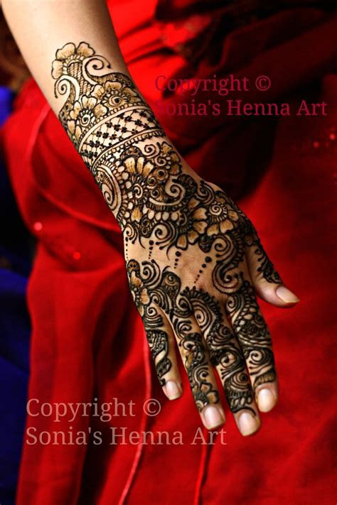 582 best best bridal mehndi in the world images on
