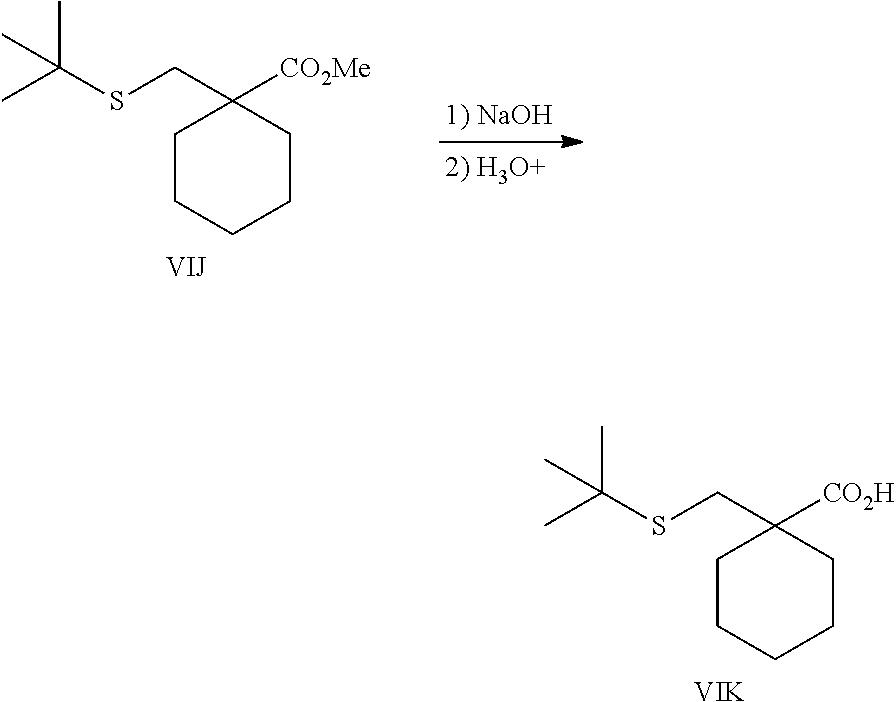 Figure US20120178942A1-20120712-C00063