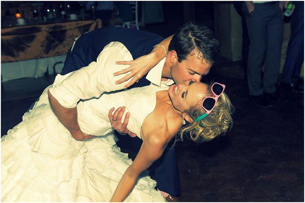 photo wedding1_zps6a48b4e5.jpg