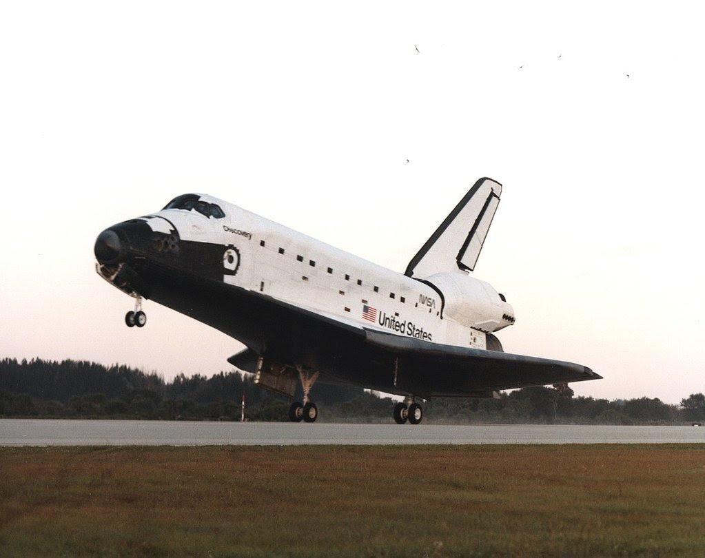 Nov16-1984-STS-51A