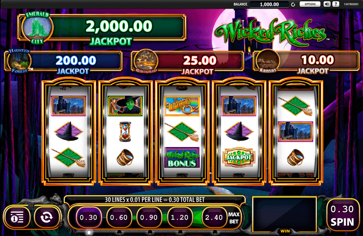 Play Zynga's The Wizard of Oz Slots Game! PLAYER SUPPORT: Join Dorothy, Toto, Scarecrow, Tin Man and the Cowardly Lion as they journey to see the Wizard.Along the Yellow Brick Road, you'll relive the MOVIE experience and win HUGE PAYOUTS with FREE SPINS and MEGA WILDS in all-new slots .