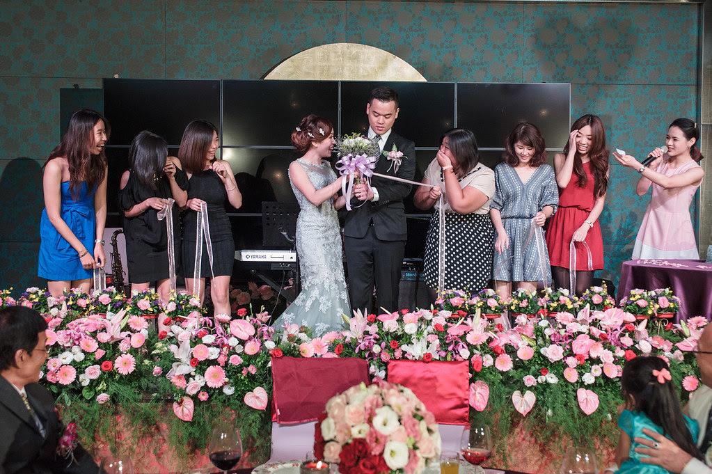 092蘆洲晶贊婚攝