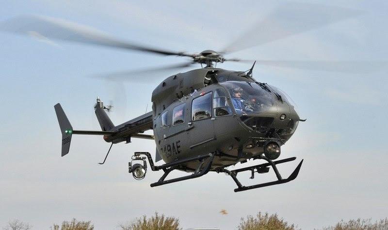 File:UH-72A at Pentagon in 2011.jpg