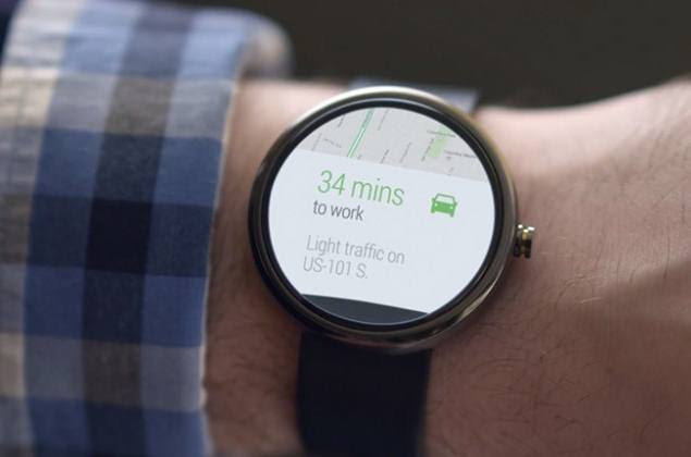 google_android_wear_screenshot.jpg