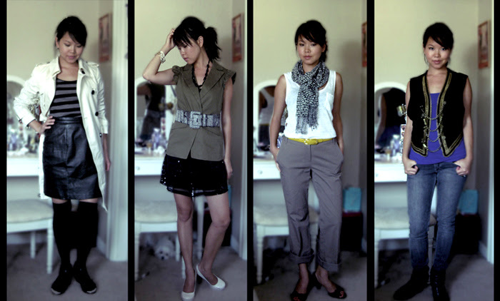 Sept_outfits.jpg